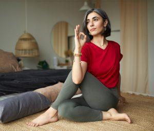 Quick Exercises To Eliminate Back Pain