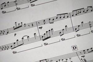 Music Therapy Is Reducing Pain Levels In Cancer Patients & Helping Those With Anxiety.