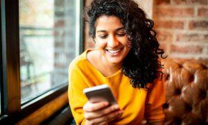 Donline dating app