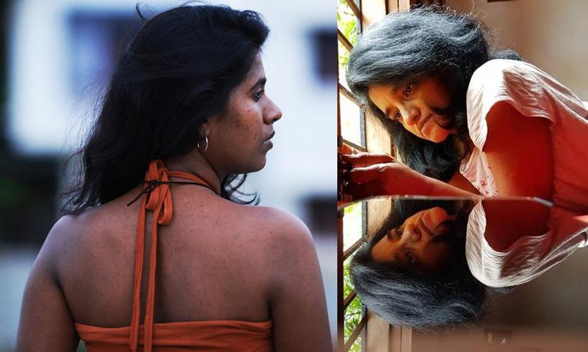 Tamil Short Film 'En Udambu'