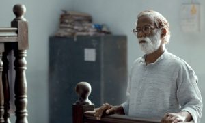 Relooking At 'Court' – A Narrative On Dalit Lives & Manual Scavengers