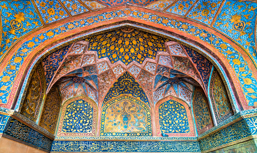 Tomb-of-Mariam