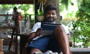 Pack Your Workstation: A Pune Start-Up Is Making 'Workations' Easier