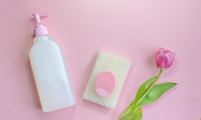 Vaginal Washes Are Increasingly Popular, But Are They Safe?