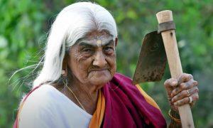 Meet-the-105-year-old-woman-who-won-a-Padma-Shri-for-organic-farming