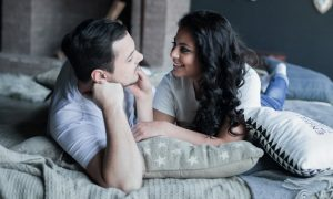 why boundaries are necessary in a relationship