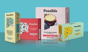 India's Health & Wellness Foods Market Has Interesting Offerings