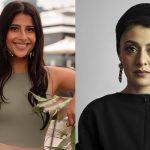 Indian Origin South-African Women Win Forbes Youthful Achievers Award