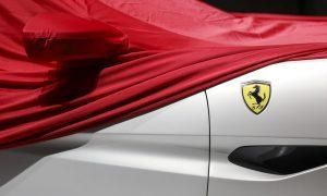 Ferrari EV, An All-Electric Ferrari To Arrive On The Roads In 2025