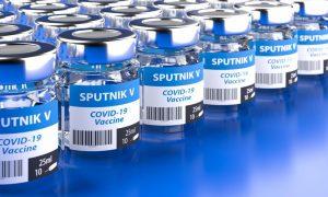 Shilpa Medicare, Dr. Reddy's Partner For The Production Of Sputnik V