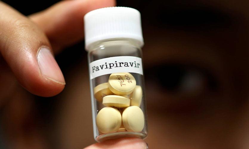 Pharmacies Refuse Return Of Unused COVID-19 Medicines