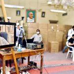 Shrinathji Trust Launches Oxygen Concentrators Distribution Program In Rajasthan
