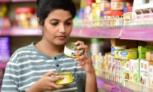 Packaged Food Industry Is Booming: Is It Lowering Your Immunity?