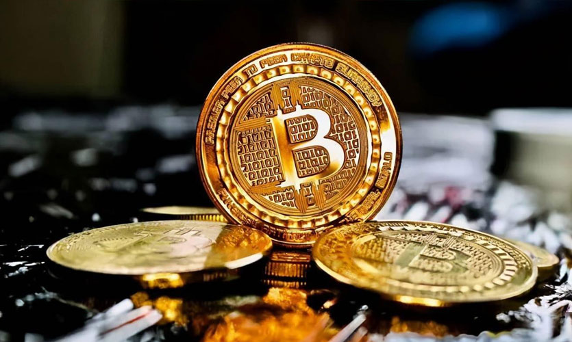 Bitcoin Plunges 30%, Cryptocurrencies Extremely Volatile