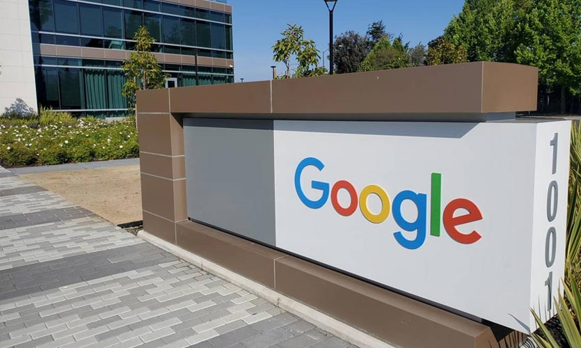 Google Rolls Out News Platform In India, Ropes In 30 Publishers