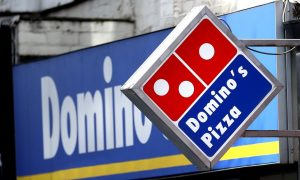 Domino's Data Breach: Details Of 18 Crore Orders On Dark Web