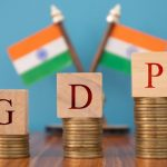 India's GDP Shrinks 7.3%