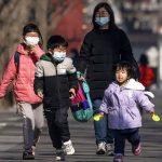 Decoding China's Three Child Policy