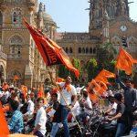 Maharashtra Government Announces 10% EWS Quota For Marathas