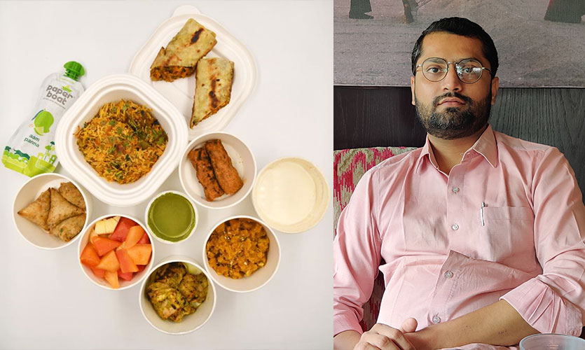 HistoriCUL Is Helping Rediscover Ahmedabad's Culture & Culinary History