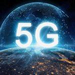 5G Tech: Progressive Or An Impediment?