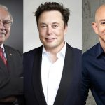 Top 25 Billionaires Have Paid Close To No Taxes For Years: ProPublica