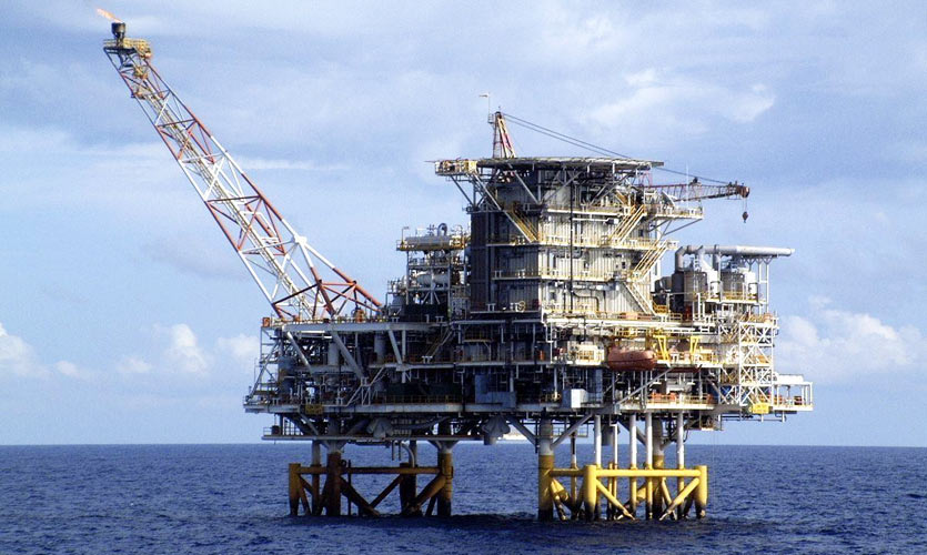 Centre Plans To Auction Undeveloped Oil Fields Amid Low Recoveries