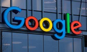 EC's Antitrust Investigation Unravels Google's Anti-competitive Behaviour