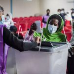 Ethiopia Election: A Democratic Leap Amid Humanitarian Crisis