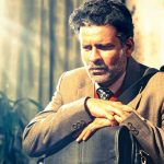 An Ode To Professor Siras And His Love For Poetry, Music & Aligarh