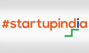Is The Funding Boom In Startup India Sustainable?