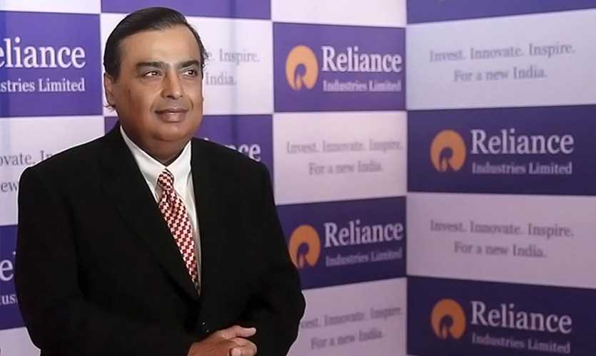 Reliance Industries AGM 2021 Highlights: All You Need To Know