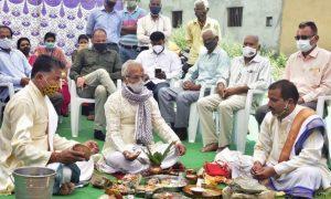 Shrinathji Temple Board Promotes Education For Girls