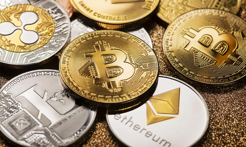 The Inconsistent Country-wise Legality Of Cryptocurrency