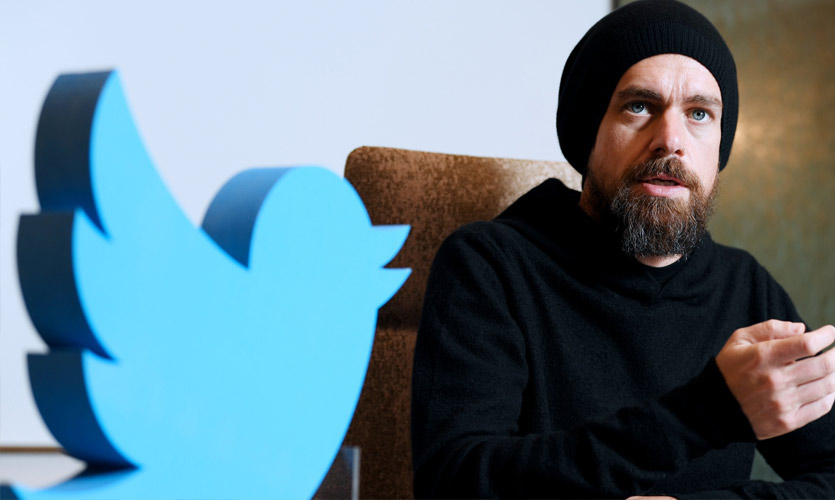 Twitter at loggerheads with the Indian government