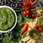 Yashasvi Shah & Manali Mehta are offering healthy food products with their brand Dip Trip
