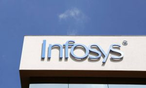Income Tax Payment Portal Glitch In Yet Another Infosys Mishap