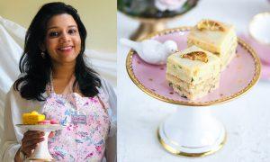 Le Artisan Boulangerie Serves Amdavadis The World On A Plate
