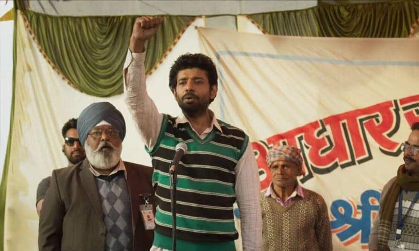 Aadhaar Release Gets Stalled, Creators Asked To Make 28 Cuts