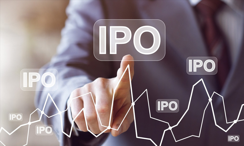 All You Need To Know About The IPO Upsurge That has Hit Indian Markets