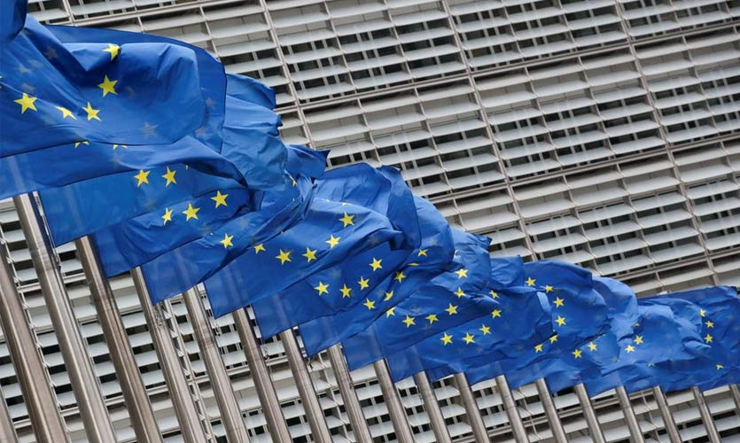 EU Releases Plan For World's First Carbon Border Tax Amidst Global Criticism