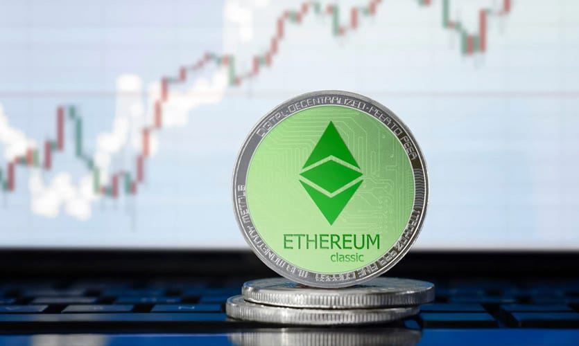 Ethereum Grows Three Times As Fast As Bitcoin In The First Half Of 2021