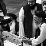 With The Afghan Taliban Outgrowing Pakistan, Will India Take The Limelight?