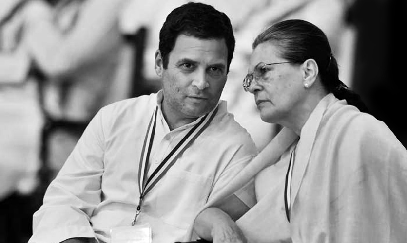 India Needs A Stronger Opposition, But The Congress Is Not It