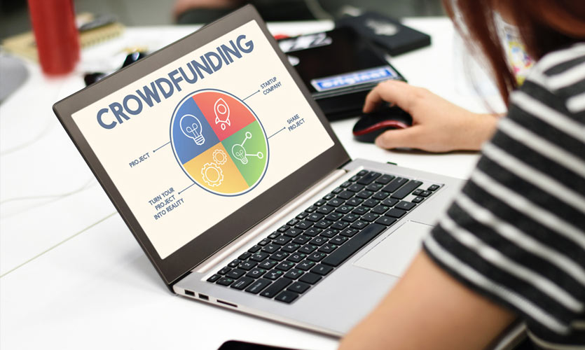 Why Are Indians Increasingly Crowdfunding Their Education?