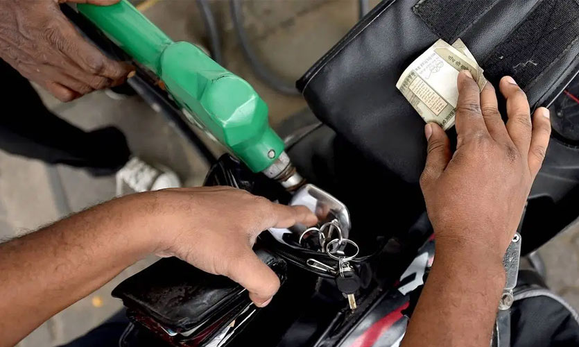 Why Do Fuel Prices Continue To Skyrocket? All You Need To Know
