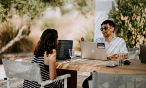Go On A Workation: 3 Startups That Are Helping Beat WFH Blues