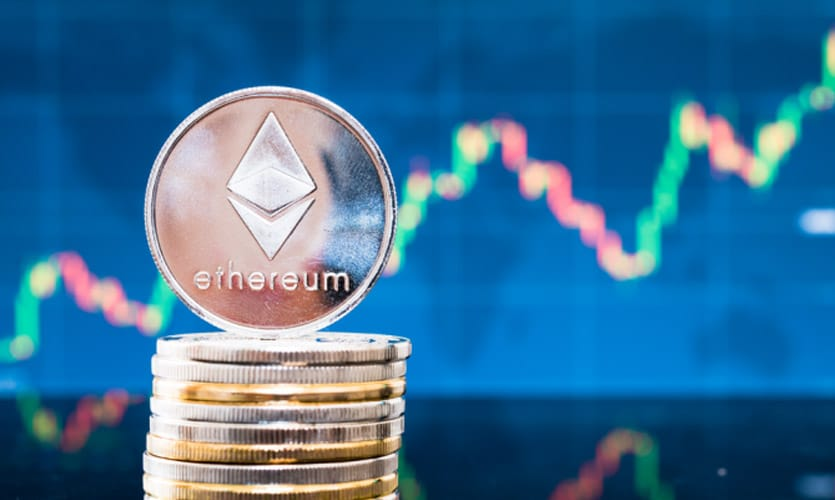 All You Need To Know About Ethereum's New Upgrade