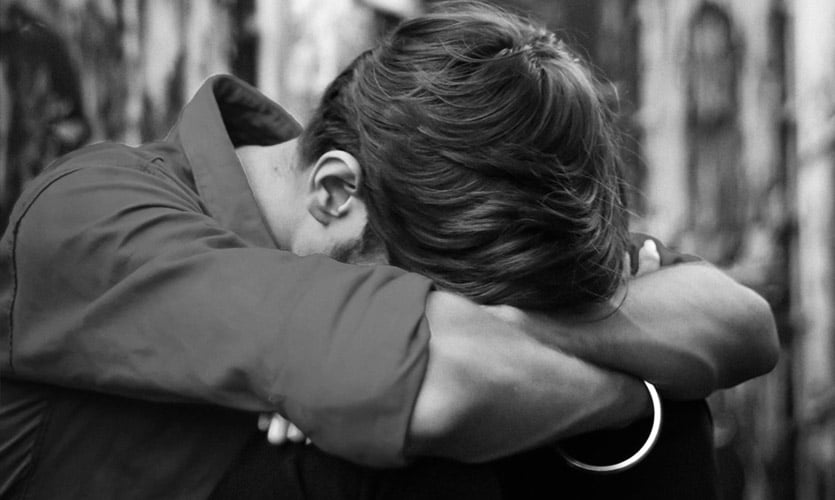 NCRB Report: 24,000 Children Have Died By Suicide In Two Years
