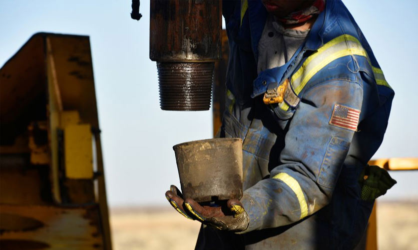 Delta Variant Fears Continue To Impact Oil Prices